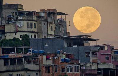 super-moon-3