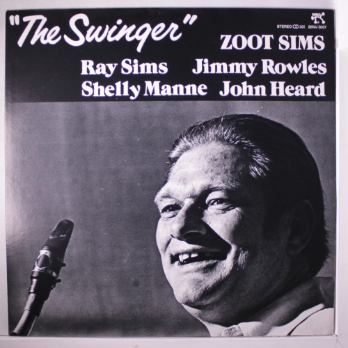 zoot-the-swinger