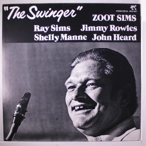 zoot-the-swinger