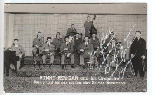 bunny-postcard