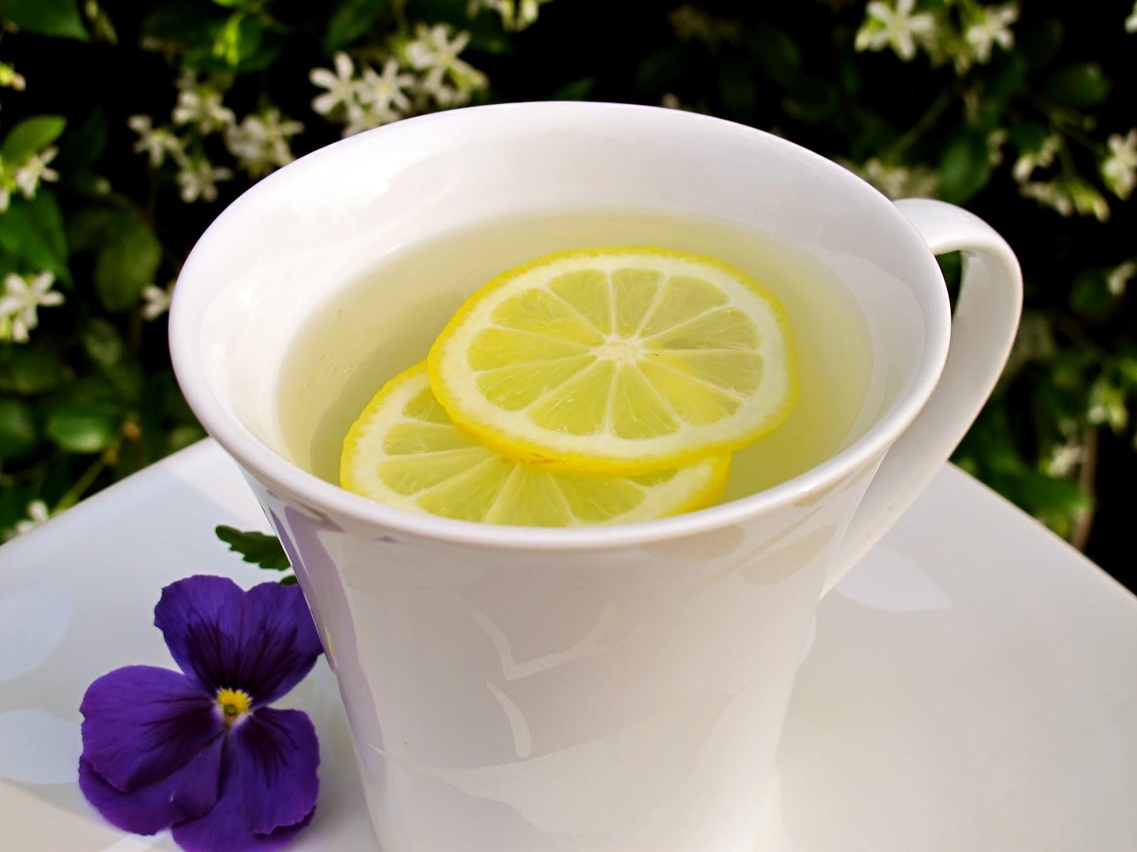 hot-water-and-lemon