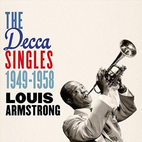 louis-armstrong-decca-singles