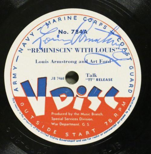 louis-v-disc-front