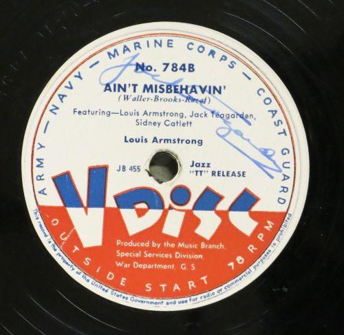 louis-v-disc-rear-signed-by-jack