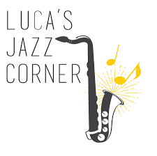 luca-jazz-corner