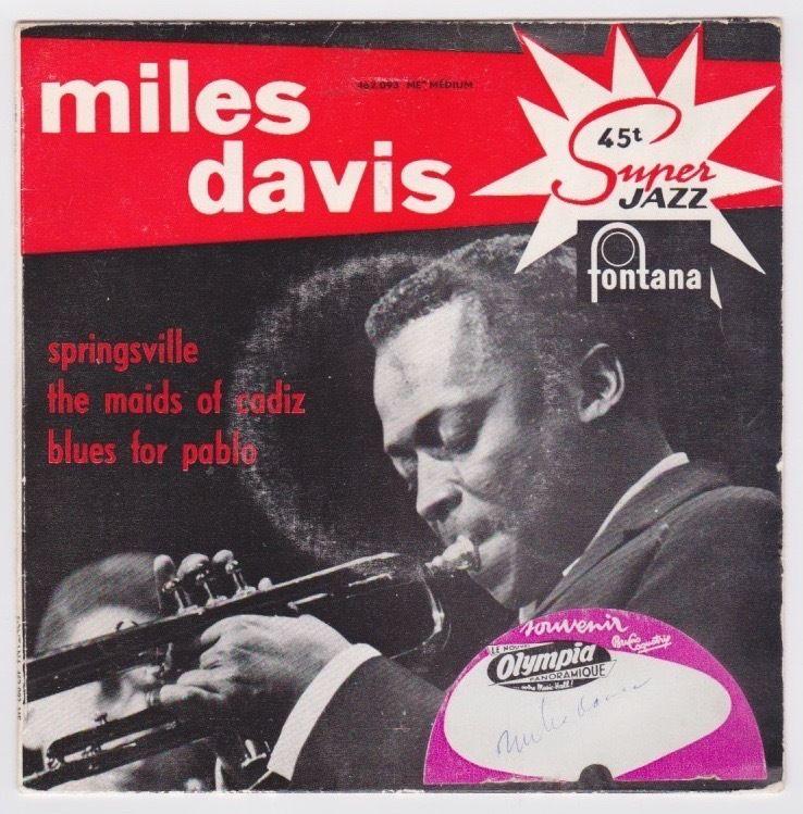 miles-1957