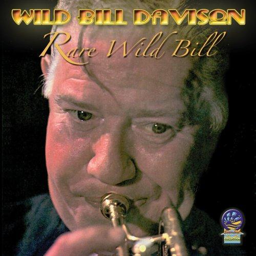 rare-wild-bill