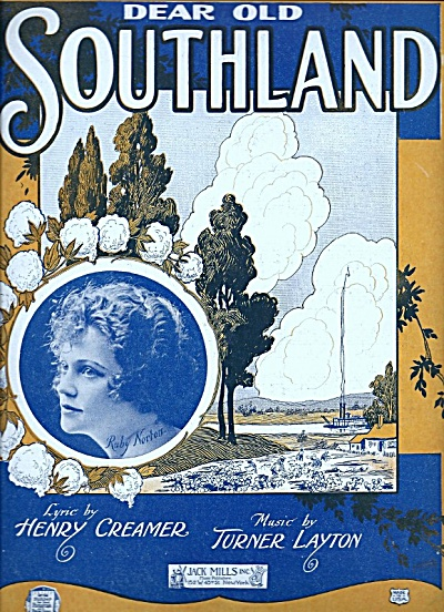 dear-old-southland