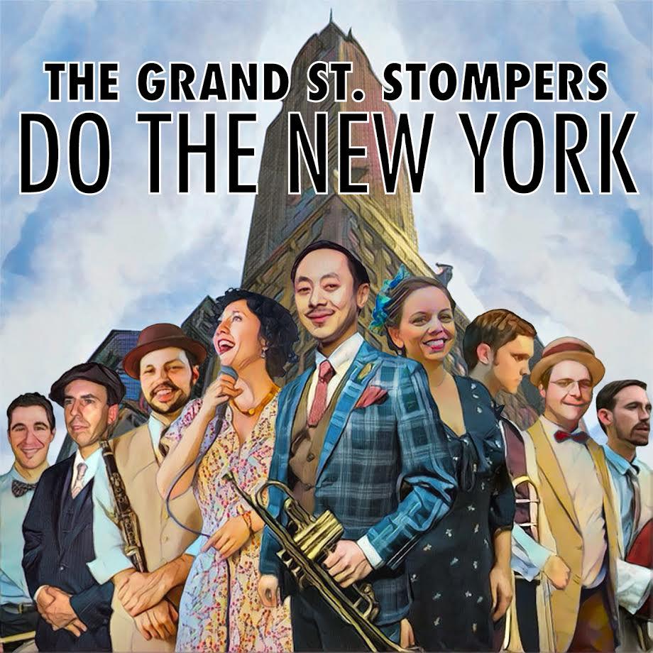 do-the-new-york