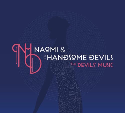 naomi-cd-2016