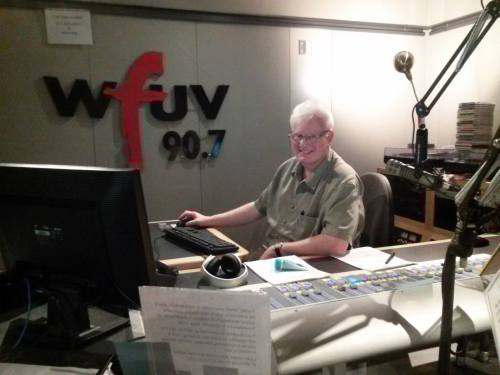 rich-conaty-at-wfuv