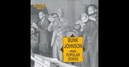 bunk-popular