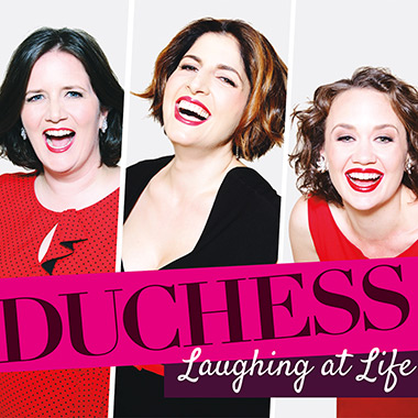 duchess-laughing-at-life