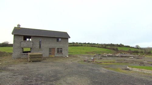 ireland-bailout-ghost-estates-00001806-1280x720