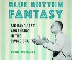 john-wriggle-cover