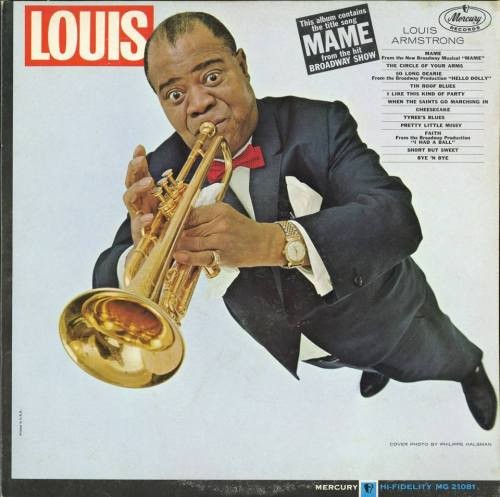 louis-mame-cover