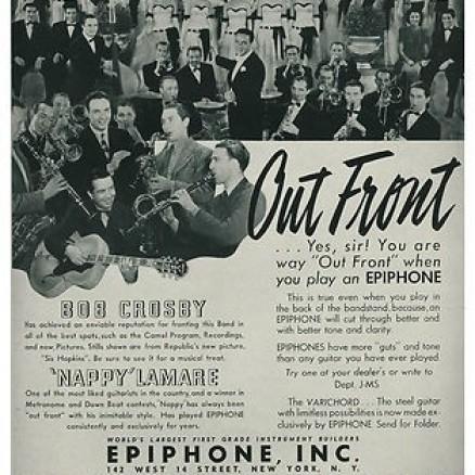 1941-epiphone-emperor-nappy-lamare_1_43ebcccc738cf85e708caf7eb8f685ce